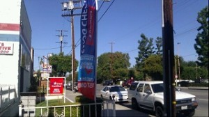 Smog Masters Is Star Certified Check Station In Canoga Park Ca 91306 We Tests All Vehicles Including Hybrids Sels